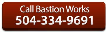bastion-works-phone