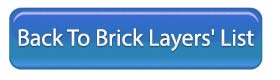brick-layers