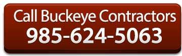 buckeye-contractors-phone