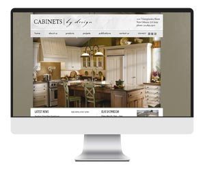 cabinets-by-design-computer-screen
