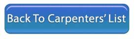 carpenters-phone