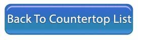 countertops-installers-phone