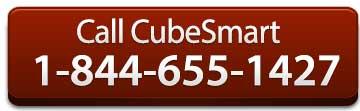cubesmart-phone