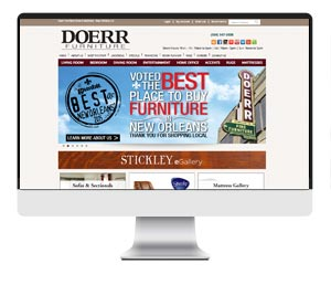 doerr-furniture-computer-screen