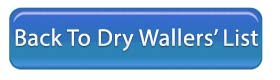dry-wallers-phone