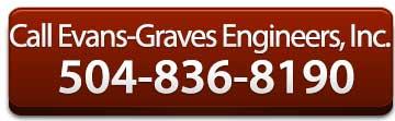 evans-graves-engineers-phone