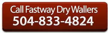 fastway-dry-wallers-phone