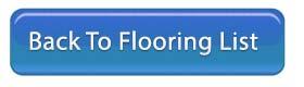 flooring-phone