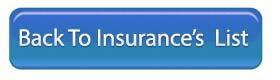 insurance-category