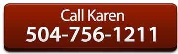 karen-finds-phone
