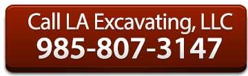 la-excavating-phone