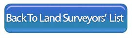 land-surveyors