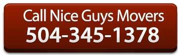 nice-guys-movers-phone