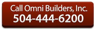 Omni-Builder-phone