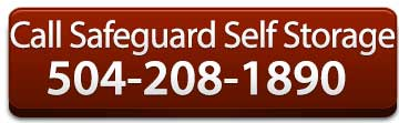 safeguard-self-storage-phone