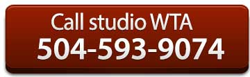 studiowta-phone