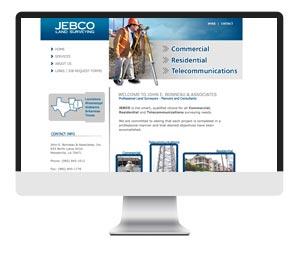 jebco-surveyors-computer-screen