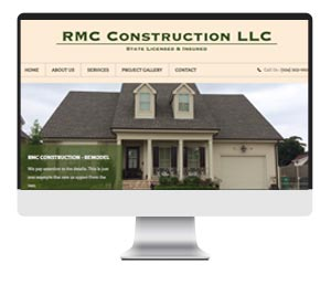 RMC-Construction-computer-screen