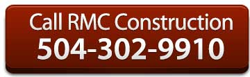 RMC-Construction-Builder-phone