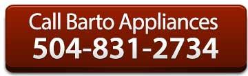 barto-phone
