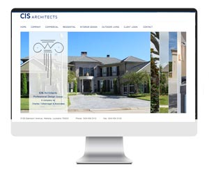 cls-architects-computer-screen