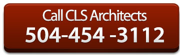 cls-architect-phone