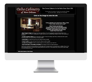 delta-cabinetry-computer-screen