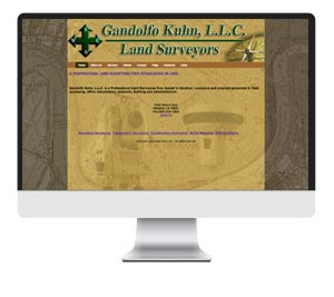 gandolfo-land-surveyors-computer-screen