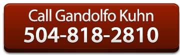 gandolfo-phone
