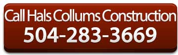 hals-collums-contractors-phone