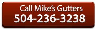 mikes-gutters-phone