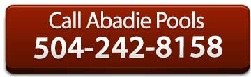 abadie-pools-phone