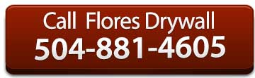 flores-dry-wallers-phone