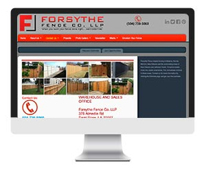 forsythe-fence-computer-screen