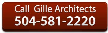 gille-architect-phone