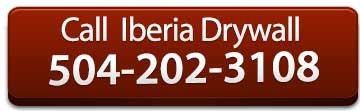 iberia-drywall-phone