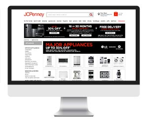 jc-penny-computer-screen