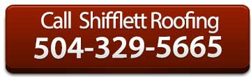shifflett-roofing-phone