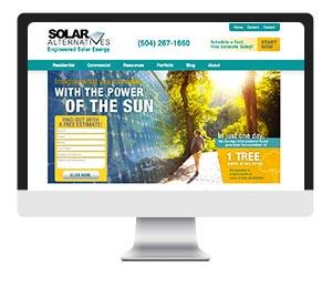 solar-alternatives-computer-screen