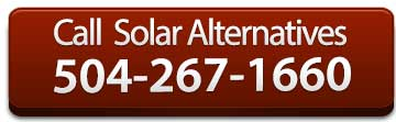 solar-alternatives-phone