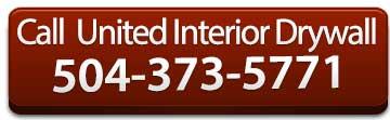 united-interior-drywall-phone