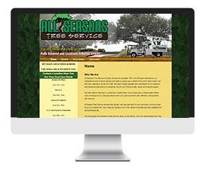 all-seasons-tree-la-computer-screen