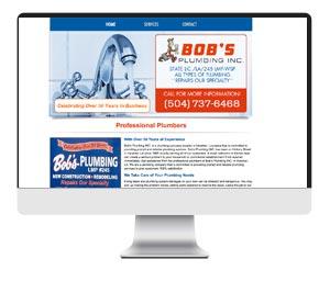 bobs-plumbing-computer-screen