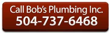 bobs-plumbing-phone