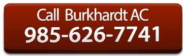 burkhardt-ac-phone