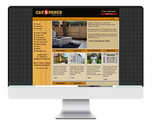 category-5-fence-computer-screen