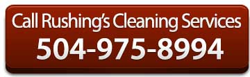 rushing-cleaning-phone
