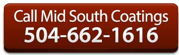 mid-south-coatings-phone