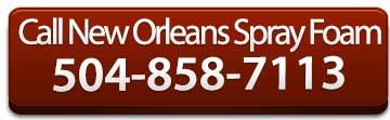 new-orleans-spray-foam-insulation-phone