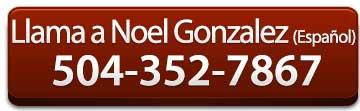 noel-gonzalez-phone